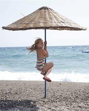 wind patio umbrella