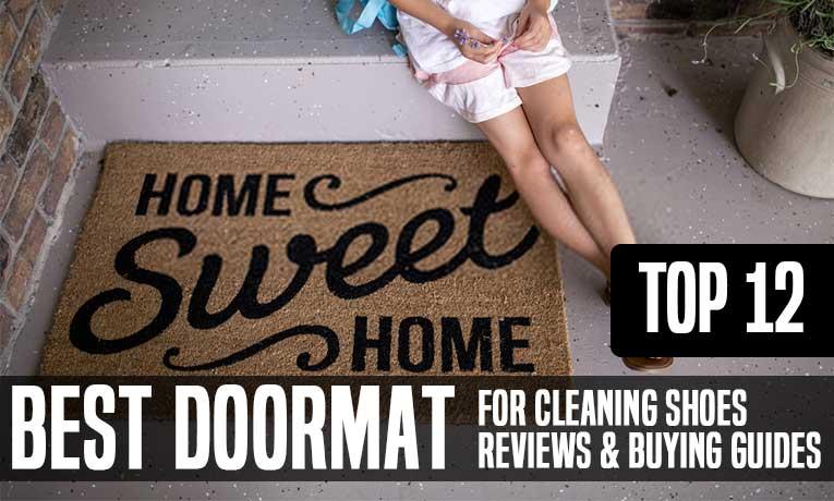 Best-Doormats