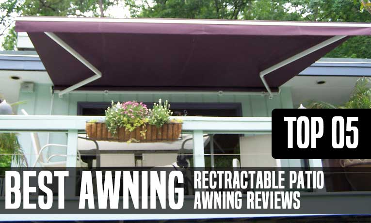 Best-Retractable-Patio-Awning