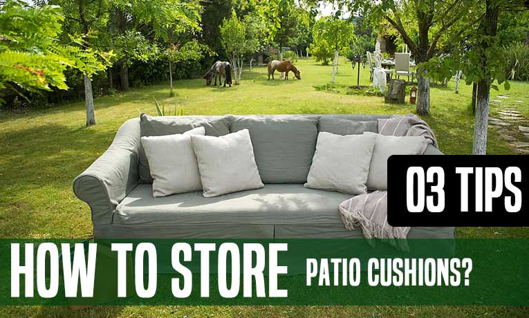 How-to-Store-Patio-Cushions