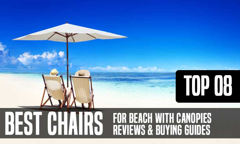 Best-Beach-Chairs-with-Canopies