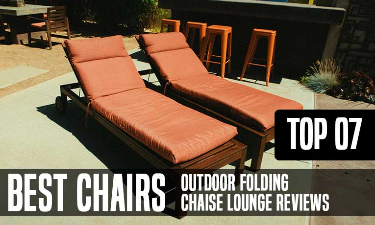 Best-Outdoor-Chaise-Lounges