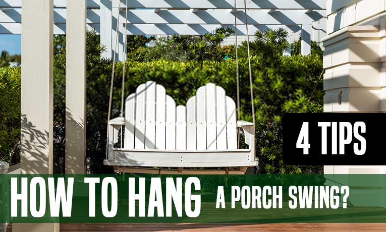 How-To-Hang-a-Porch-Swing
