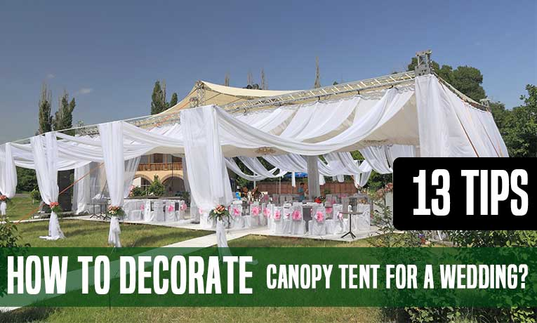 How-to-Decorate-A-Canopy-Tent-for-a-Wedding