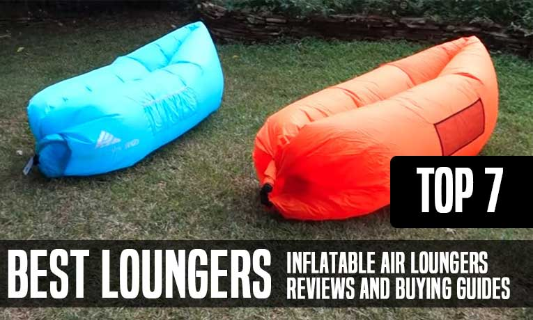 Best-Inflatable-Air-Loungers