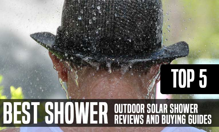 Best-Outdoor-Solar-Shower