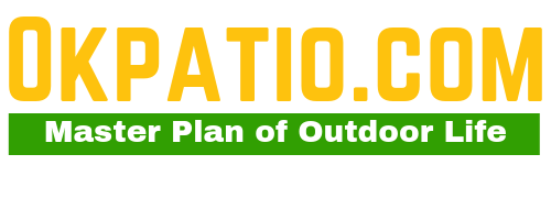 okpatio.com | Latest Reviews and Guides of Outdoor Accessories 2019