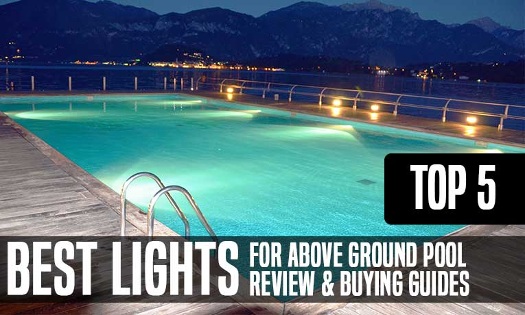 Best-Above-Ground-Pool-Lights